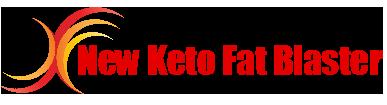 logo_transparent_crop